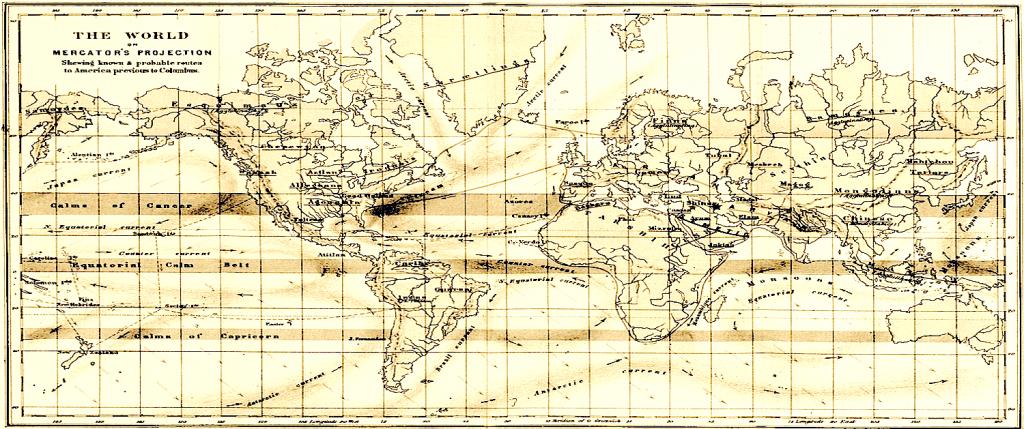 Palmer-Mercator-1879