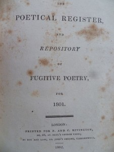 Poetical Register Title Page_opt