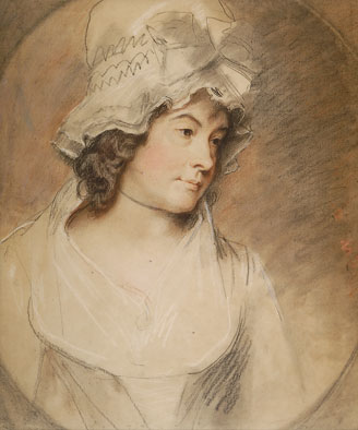 """charlotte smiths elegiac sonnets essay Charlotte smith criticism - essay  [in the following essay, rogers explores smith's limitations as a female writer incorporating  judith """"charlotte smith's elegiac sonnets: losses and ."""