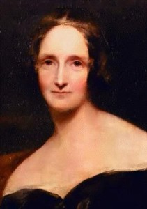 mary-shelley1