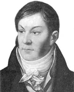 Johann Apel [English Biography]