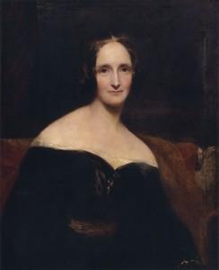Shelley-1